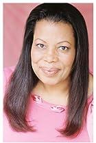 Image of Jennifer Echols