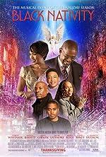 Black Nativity(2013)