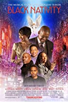 Image of Black Nativity