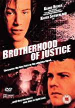 The Brotherhood of Justice(1986)