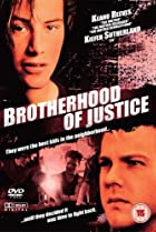 Image of The Brotherhood of Justice