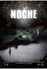 Noche Poster