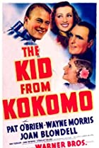 Image of The Kid from Kokomo