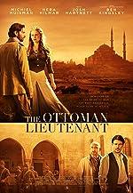 The Ottoman Lieutenant(2017)