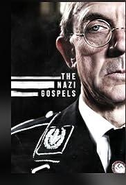 The Nazi Gospels Poster
