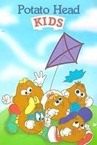 Image of Potato Head Kids
