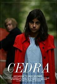 Cedra Poster