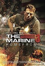 The Marine 3 Homefront(2013)
