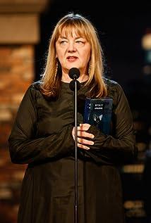 Ellen Chenoweth Picture
