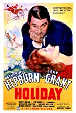 Holiday(1938)