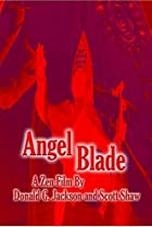 Image of Angel Blade
