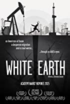 Image of White Earth