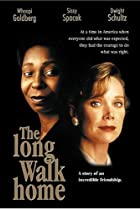 Image of The Long Walk Home