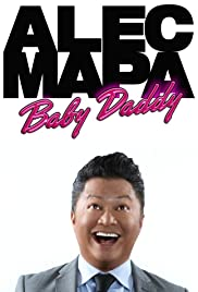 alec mapa bioalec mapa husband, alec mapa, alec mapa baby daddy, alec mapa imdb, alec mapa son, alec mapa biography, alec mapa wiki, alec mapa ugly betty, alec mapa bio, alec mapa desperate housewives, alec mapa wikipedia, alec mapa devious maids, alec mapa baby daddy trailer, alec mapa height, alec mapa podcast, alec mapa dont mess with the zohan, alec mapa filmweb, alec mapa net worth, alec mapa family, alec mapa stand up