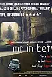 Mr In-Between (2001) Poster - Movie Forum, Cast, Reviews