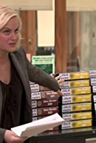 Image of Parks and Recreation: Go Big or Go Home