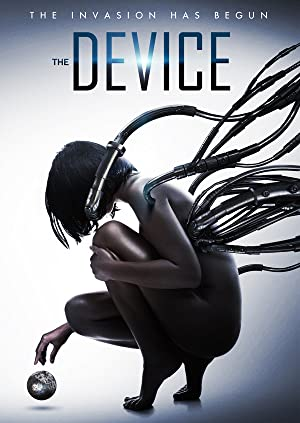 The Device (2014) Download on Vidmate