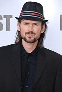 Jeremy Davies New Picture - Celebrity Forum, News, Rumors, Gossip