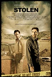Stolen (2009) Poster - Movie Forum, Cast, Reviews