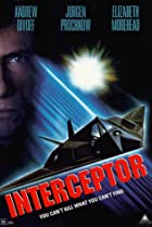 Image of Interceptor