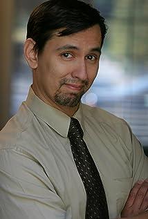Michael Gavino Picture