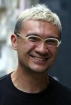 Antony Szeto's primary photo