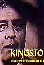 Kingston: Confidential