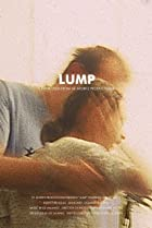 Image of Lump