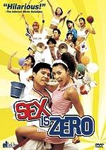 Sex Is Zero(2002)
