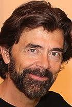 Image of Frank Runyeon