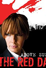 Above Suspicion 2: The Red Dahlia Poster