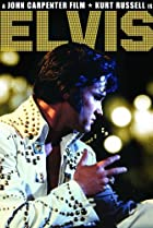 Image of Elvis