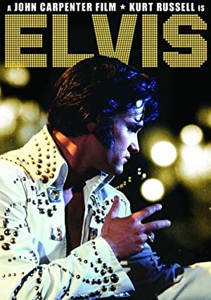 Picture of Elvis
