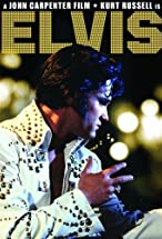 Primary image for Elvis
