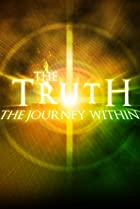 Image of The Truth: The Journey Within