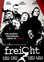 Freight(1970)