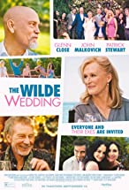 Primary image for The Wilde Wedding