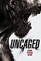 Image of Uncaged