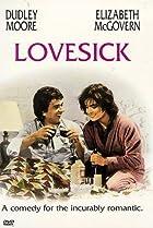 Image of Lovesick