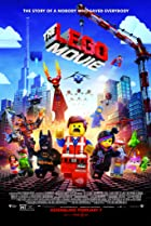 Image of The LEGO Movie