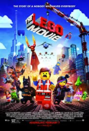 Download The Lego Movie (2014) Bluray Subtitle Indonesia