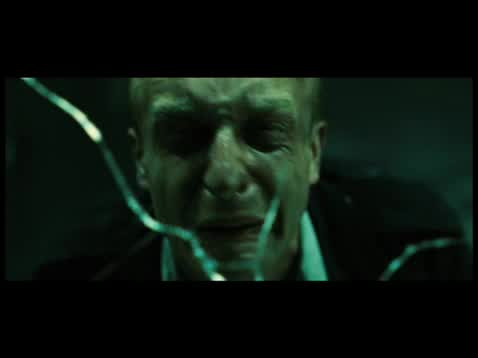 Mirrors trailer 2 from mirrors 2008 for Mirror 2 full movie
