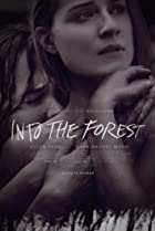 Image of Into the Forest