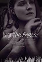 Primary image for Into the Forest