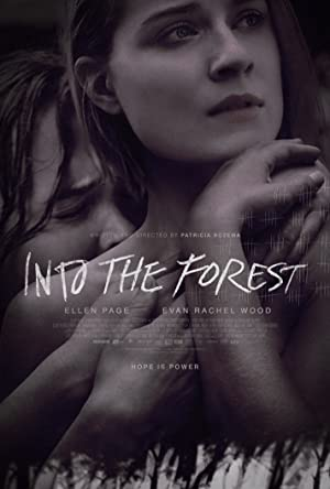 ver Into the Forest / En el bosque