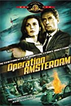 Image of Operation Amsterdam