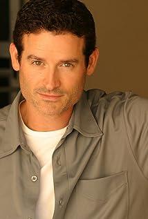 Aktori Christopher Mur