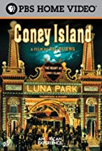 Primary image for Coney Island