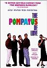 The Pompatus of Love