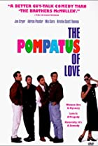 Image of The Pompatus of Love